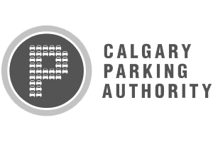 Enforcement Resource Specialist, Calgary Parking Authority