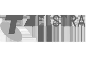 Digital Transformation Manager, Telstra Mining Services